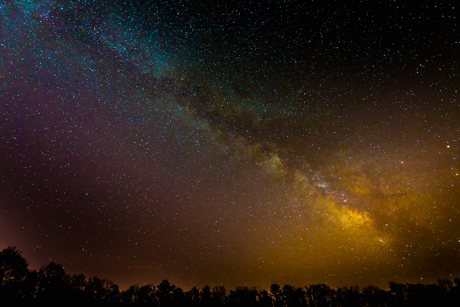 Indiana StarWatch The Essential Guide to Our Night Sky